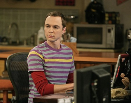The Psychic Vortex Promo Stills Hq Sheldon Cooper 9530290 2000 1576