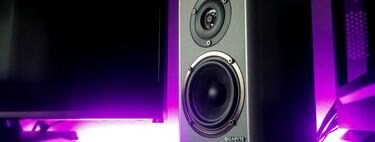 Cómo colocar los altavoces de tu PC y tu equipo de música para conseguir que te entreguen su mejor sonido