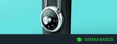Cuatro formas de mantener sincronizadas todas tus contraseñas en todos tus dispositivos