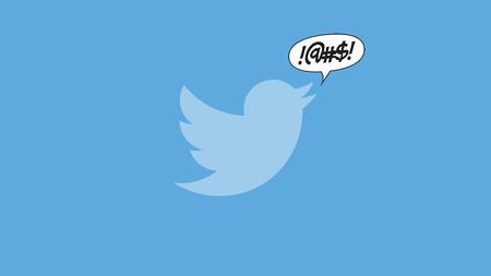 Twitter Acoso