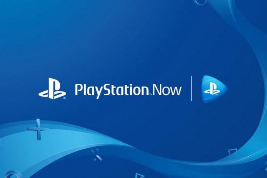 PlayStation Now confirma su llegada a España próximamente, abrirán una beta en febrero