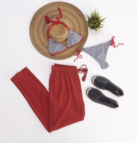 Moda Bano 6