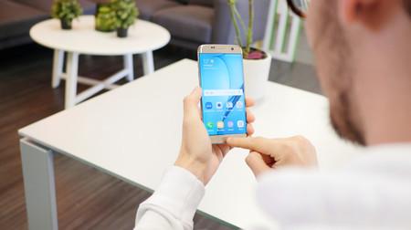 Samsung Footprint
