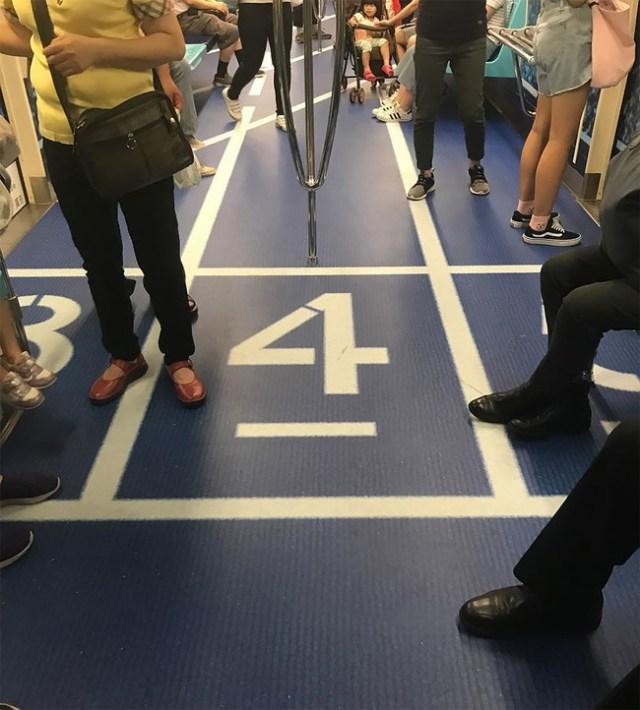 Taipei Subway 10