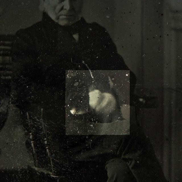 detalle John Quincy Adams