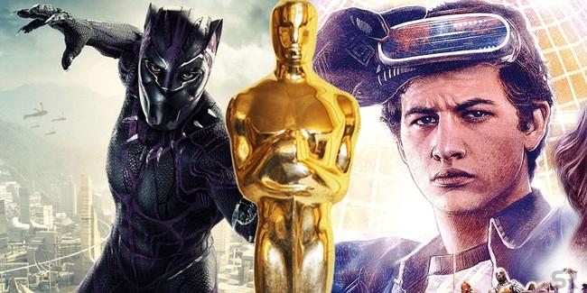 Oscar Popular