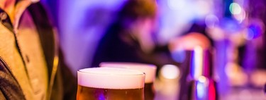Experimento: los efectos de no beber alcohol ni café por 15 meses