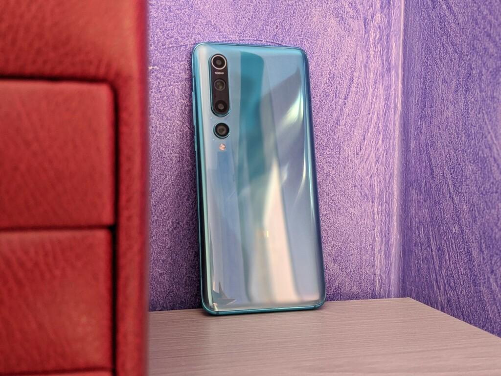 Mi 11: el Xiaomi más potente jamás creado se presentará el 28 de diciembre, esto sabemos del primer smartphone con Snapdragon 888