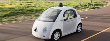 Qué es un LIDAR, y cómo funciona el sensor más caro de los coches autónomos