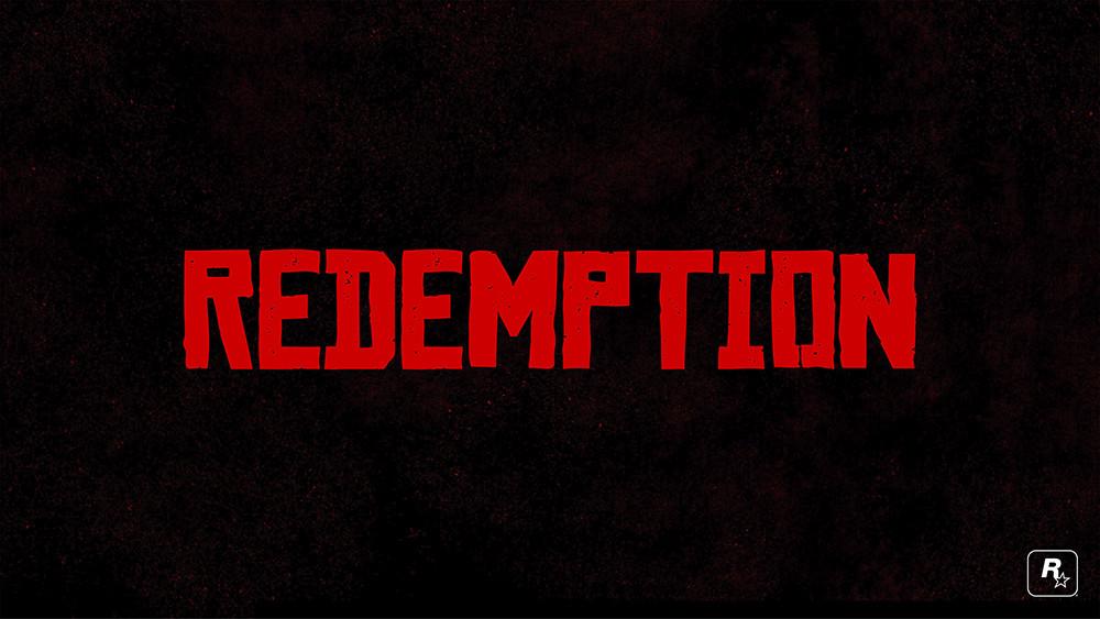 Permalink to Si buscas el wallpaper perfecto deberías dar un paseo por la galería oficial de fondos de Read Dead Redemption 2