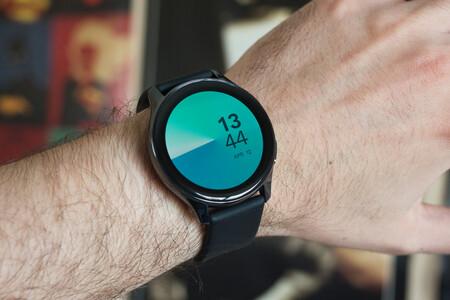 Oneplus Watch 12