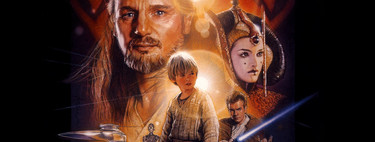 Star Wars: The Phantom Menace - All games based on Episode I ordered from worst to best