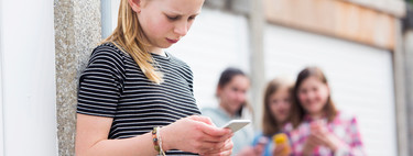 'Happy slapping', el nuevo tipo de ciberacoso más extendido entre adolescentes: cómo combatirlo