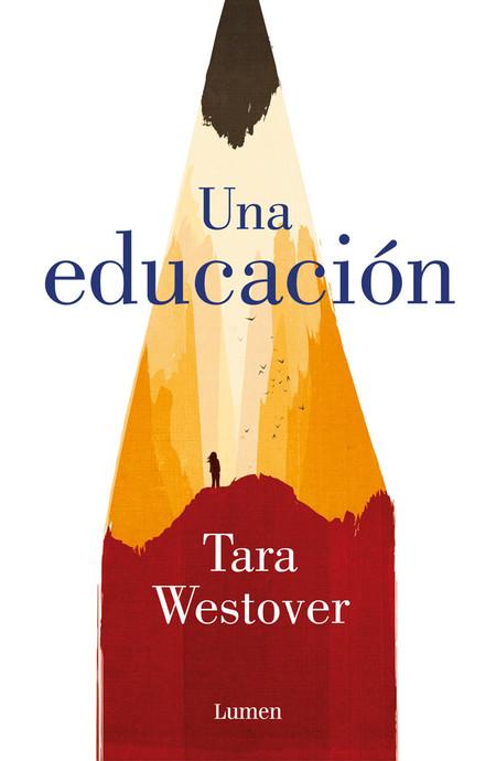 Libro Una Educacion De Tara Westover