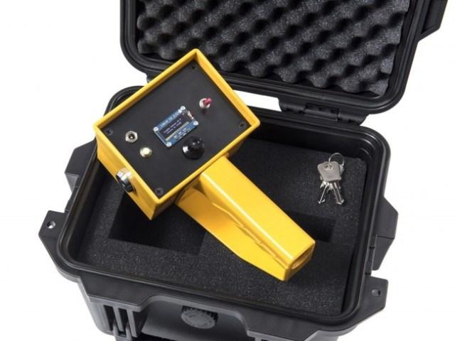 Trophy Camera V0 nueve E1490859809423