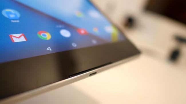 Nexus6 11