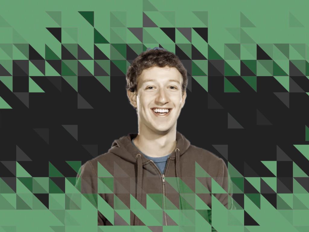 Permalink to Así es como gana dinero Facebook: el otro gigante publicitario tiene dos ases en la manga