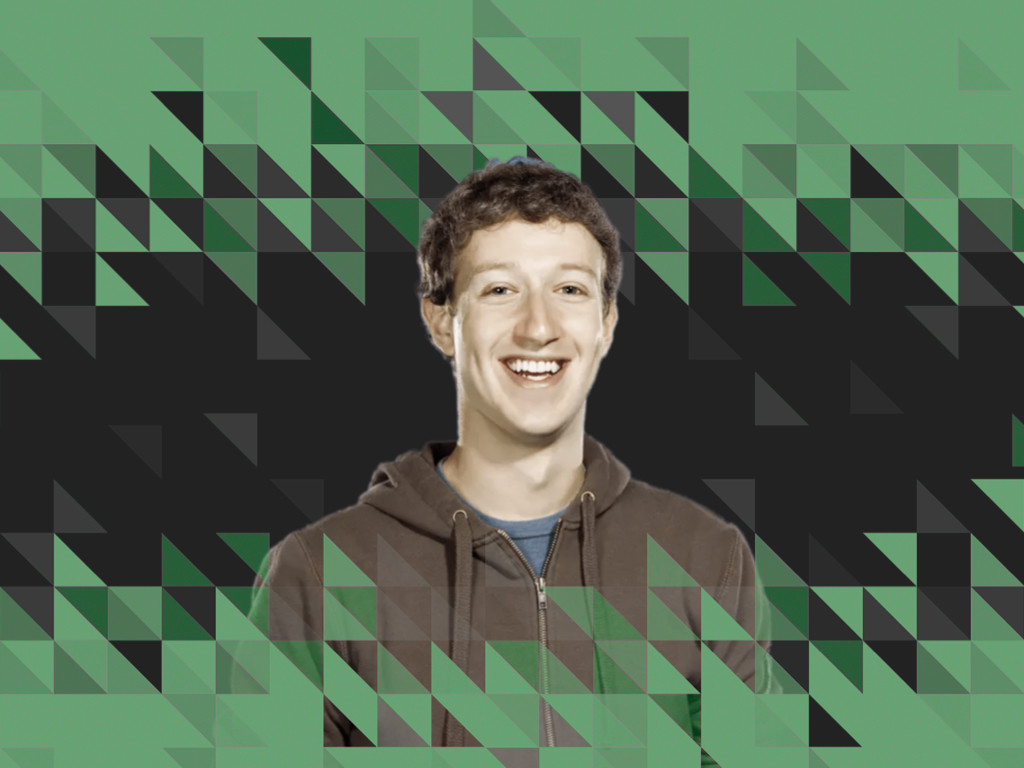 Así es como gana dinero Facebook: el otro enorme publicitario tiene 2 ases en la manga