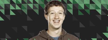 Así es como gana dinero Facebook: el otro gigante publicitario tiene dos ases en la manga