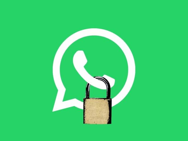 WhatsApp nos permitirá ocultar nuestra foto de perfil a contactos puntuales y mostrarla al resto