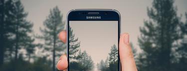 21 consejos imprescindibles para hacer buenas fotografías con tu movil Android