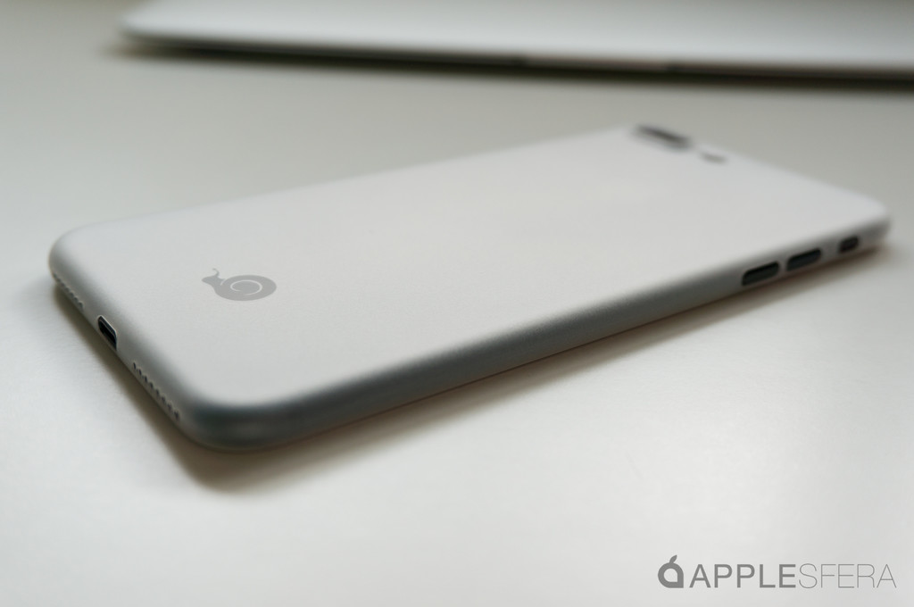 Analisis Funda Iphone 7 Shumuri Applesfera 04