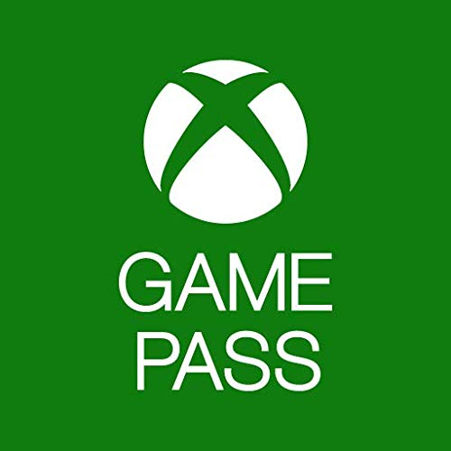 Disfruta de más de 100 juegos de alta calidad, de Xbox Live Gold y de una suscripción a EA Play por un bajo precio mensual. Durante un tiempo limitado, consigue tus primeros 3 meses de Ultimate por 1 euro