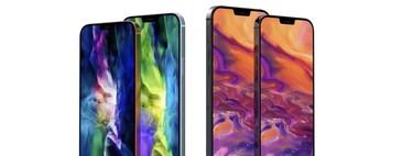 Filtran más detalles del iPhone 12: precios, cámaras, carga inalámbrica MagSafe y pantalla con protección cerámica