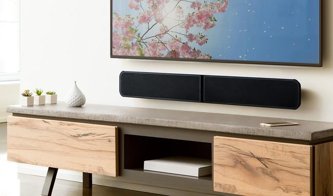 Permalink to Nueve barras de sonido desde 90 euros con las que disfrutar más tu «tele»: guía de compras con consejos y modelos recomendados
