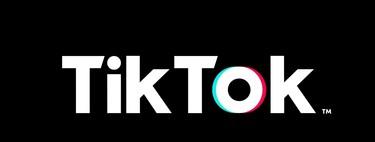Qué es TikTok, de dónde viene y qué ofrece la red social de vídeos