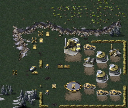 37 Command & Conquer Remastered Collection tips and tricks to be a master strategist in CnC and Red Alert