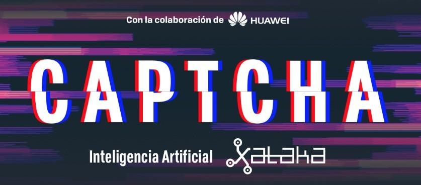 Permalink to Presentamos Xataka Captcha, nuestra nueva sección para estar al día de todo sobre inteligencia artificial
