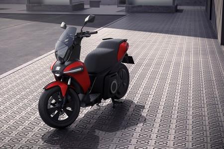 Motos Electricas 2020