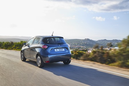 Renault Zoe 2020 013
