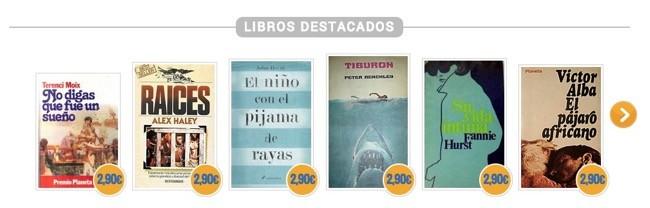 Tikbooks