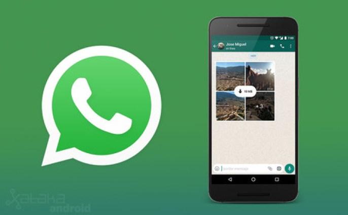 Resultado de imagen para Con esta App podrá hacer que WhatsApp responda mensajes automáticamente