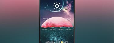 Los mejores widgets gratis para Android