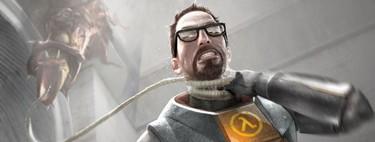 ¿Y si Steam dejase de ser el niño mimado de la PC Master Race?