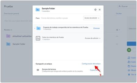 Archivos Dropbox Google Chrome 2019 10 07 18 06 19