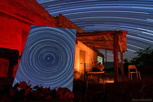 Earth Sky Photo Contest 11