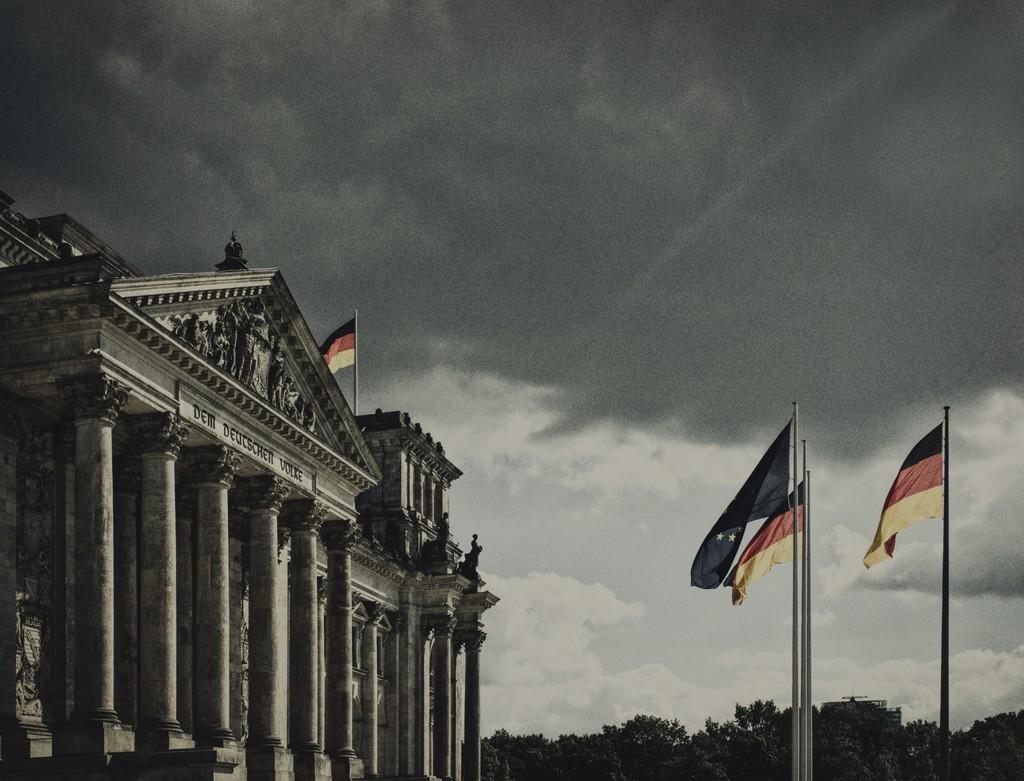 Entre la sombra de Chernóbil y los peligros del cambio climático: Alemania ante las paradojas de su transición energética