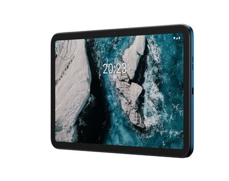 Nokia T20 01