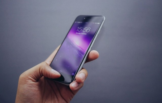 Apple quiere que Touch ID y Face ID reemplacen definitivamente a las passwords y tendrá un método disponible este mismo año