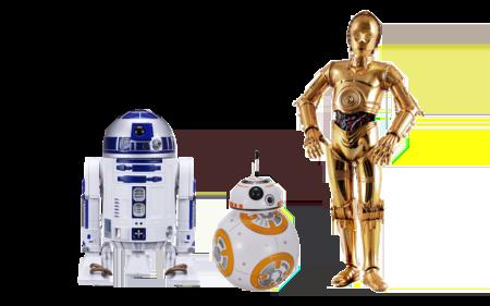 Robotizacion Y Empleo Asi Se Relacionan De Momento Segun El Primer Estudio Serio Sobre El Tema 6