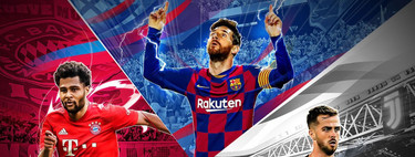 The 15 best soccer games for PC, consoles and mobiles
