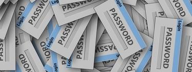 Mi correo y mi contraseña se han filtrado en la mayor brecha de seguridad de la historia, ¿cómo puedo protegerme?