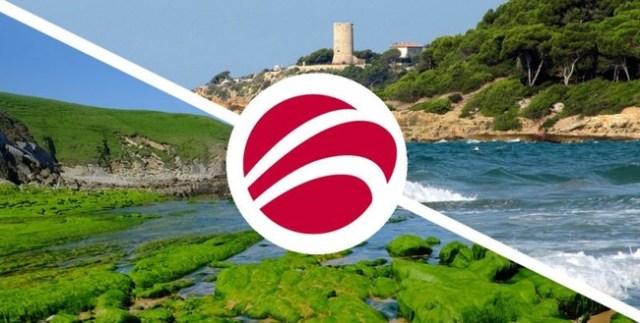 Sarenet desdobla su cobertura de fibra a Cantabria y Tarragona, sumando un total de veintidos provincias