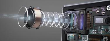 Móviles con cámaras de 48 megapíxeles, ¿por qué está volviendo la guerra de la resolución?
