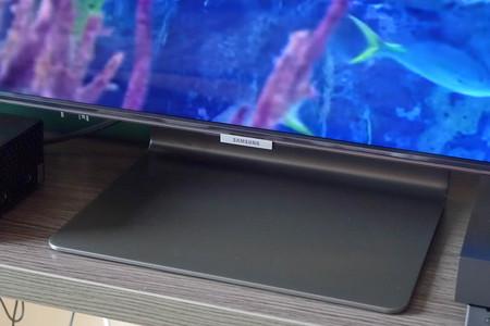 Samsungq95peana