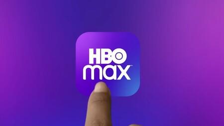 Die Premiere von 'Wonder Woman 1984' auf HBO Max in 4K zeigt, dass wir 2021 endlich eine moderne HBO-App haben können